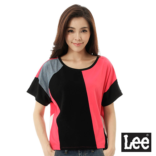 Lee Jeans Taiwan 1