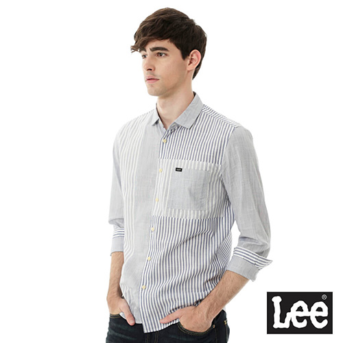 Lee Jeans Taiwan 3