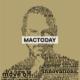 MacToday