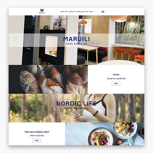 Maruili bakery web 1
