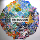 Tim Budden
