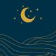 Moonlight Blessing Hostel